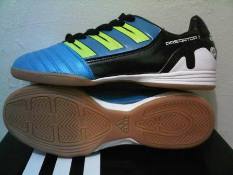 adidas adizero f50 futsal